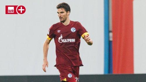 Schalke: Was Dauerbrenner Marcin Kaminski auszeichnet