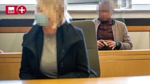 Ex-Schalker soll für 1,2 Mio eigenen Tod vorgetäuscht haben