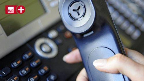 Verbraucherzentrale NRW warnt vor Microsoft-Betrügern