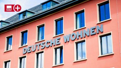 Anlegerschützer: Vonovia holt sich in Berlin Ärger ins Haus