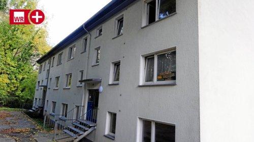 Das kosten Obdachlose und Flüchtlinge die Stadt Gevelsberg