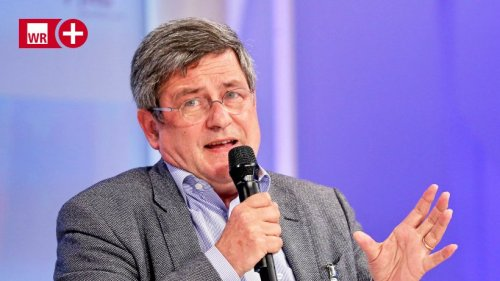 "Düsseldorfer Muslime gewinnen gegen ""Tichys Einblick"""