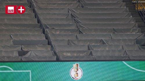Geimpfte Fans sollten ins Stadion zurück dürfen