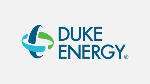 NC panel signs off on Duke Energy orders on rates, coal ash