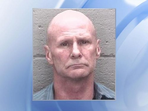 Arrest made in fatal Rocky Mount hit-and-run