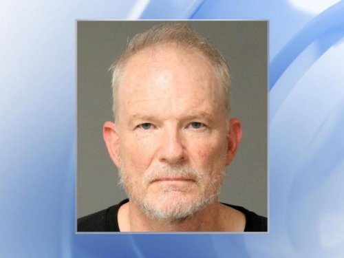 Stickers prompt intimidation charges against Cary man