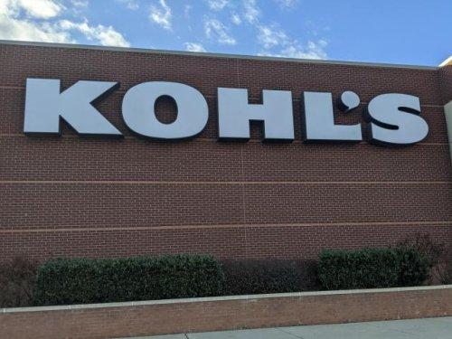 Kohl's Baby Sale through June 29: Carter's, swimwear, matching family