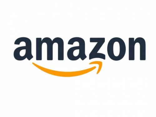 Amazon Epic Daily Deals for Saturday, Oct. 16: Hair tools, Halloween costumes, TV Series, compact refrigerators