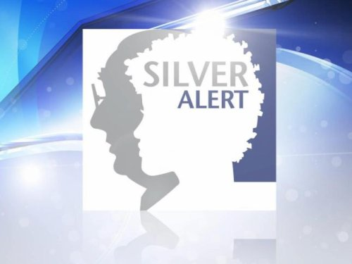 Silver Alert issued for missing New Bern teenager :: WRAL.com