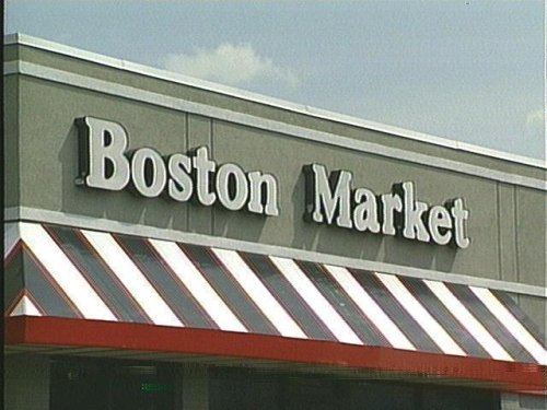 Boston Market: BOGO coupon today, April 16 :: WRAL.com