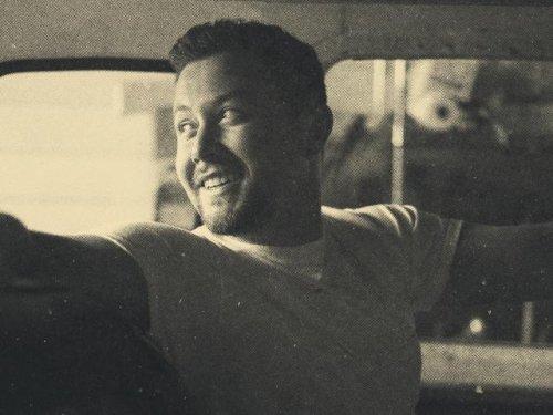 Scotty McCreery celebrates album release with Garner appearances