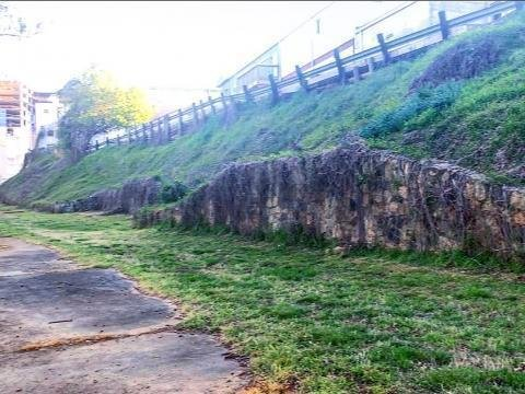 Devereux Meadow: Raleigh's old baseball stadium to become urban park, waterway in downtown