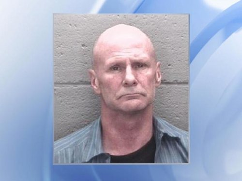 Man arrested in fatal Rocky Mount hit-and-run