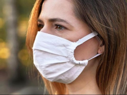 When can NC take off the masks? State waits for mask mandate ruling from Gov. Cooper after CDC eases guidance