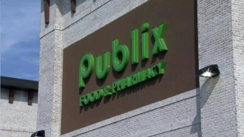 Publix deals May 5-11: Corn, tomatoes, shrimp, beef franks, tomato soup