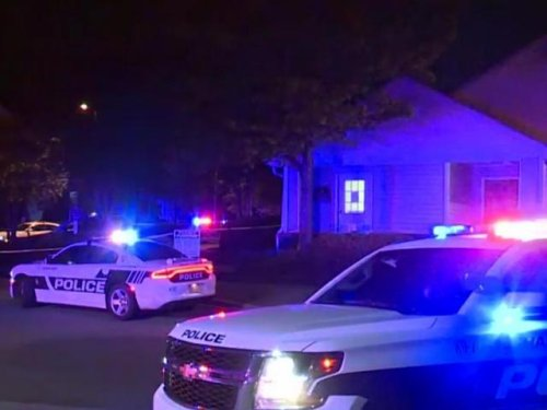 Police say they need help to fight violent crime in Durham