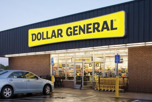 Dollar General sales April 18-24: Daily deals, apple juice, baked beans, Schick razors, Xtra laundry