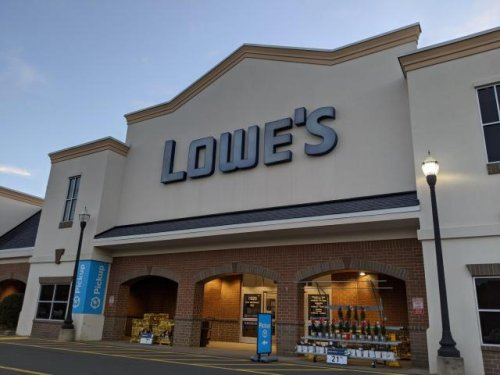 Lowe's offering free Butterfly Quest kit on 4/29: Register online starting at 12 am on April 22