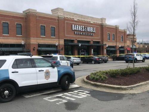 Police: No charges in fatal shooting at Brier Creek shopping center
