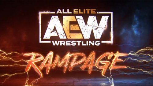 AEW Rampage tickets for Chicago's United Center sold out in 5 minutes