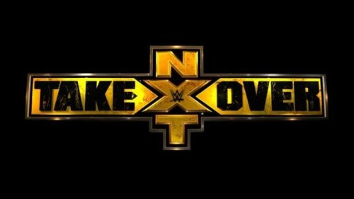 NXT TakeOver not listed on WWE calendar