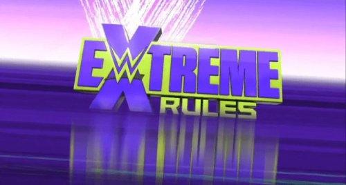 Possible stipulation for title match at WWE Extreme Rules