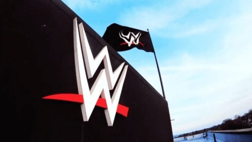 Several ex-WWE stars are now officially free agents