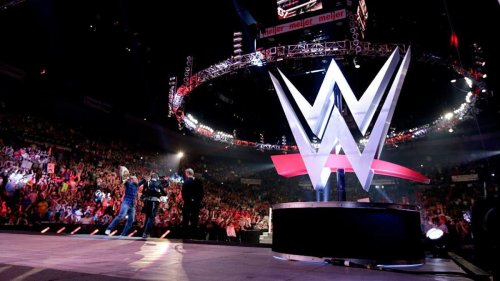 WWE star turns babyface, another wrestler taking time off?