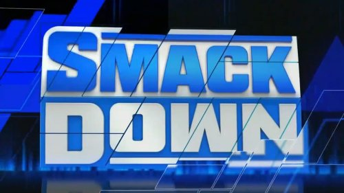 WWE SmackDown star not medically cleared to wrestle