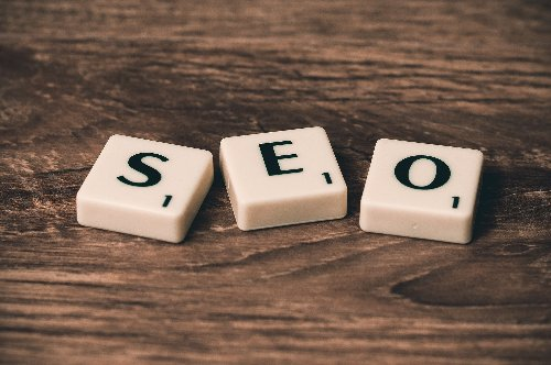 9 Helpful Tips From An SEO Expert with guest John Vuong, CEO of localseosearch.ca