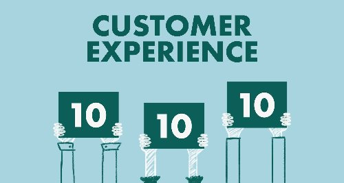 How To Create A Powerful Customer Experience With Stories with guest Gavin Scott