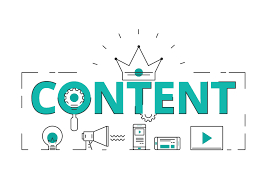 Why Every Organisation Needs Great Content with guest Guy Remond