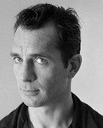 Jack Kerouac: 30 Cool Tips
