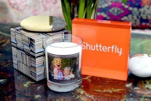 Shutterfly in Talks to Go Public Through SPAC