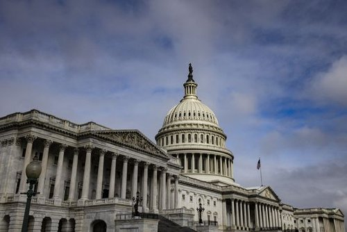 Progressives Would Miss the Filibuster