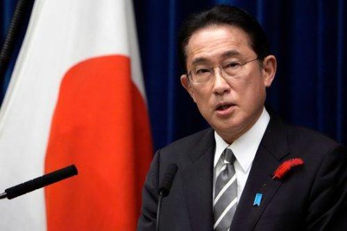 Opinion | Japan's Coming Defense Buildup