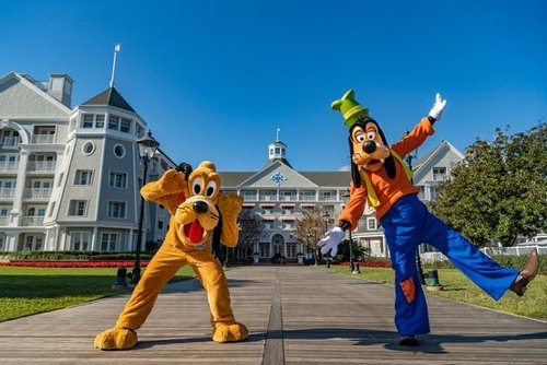 Should You Really Take a Disney Vacation Right Now? A Debate