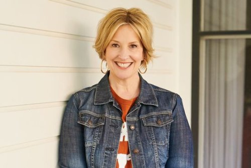 Brené Brown on Why Good Leadership Has Nothing to Do With Your Salary