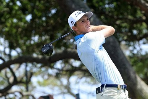 Golf's Fastest-Rising Star Doesn't Have His PGA Tour Card Yet