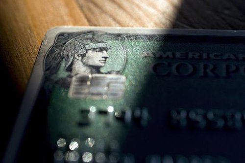 He Got $300,000 From Credit-Card Rewards. The IRS Said It Was Taxable Income.