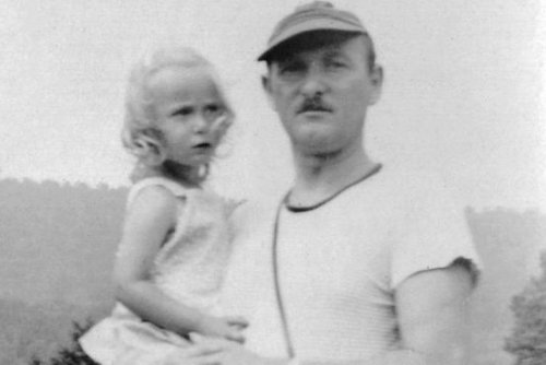 A Father's Day Quest: Unraveling the Mystery of Your Dad