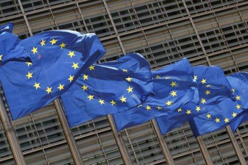Europe Starts to Come Around on China