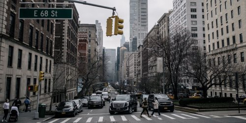 NYC Co-Op Boards Would Have to Explain Why They Deny Buyers, Under New Bill