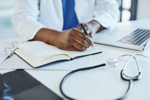 Opinion | Doctors for Progressive Conformity