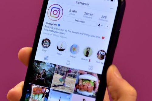 Facebook's Instagram for Kids Will Be Money