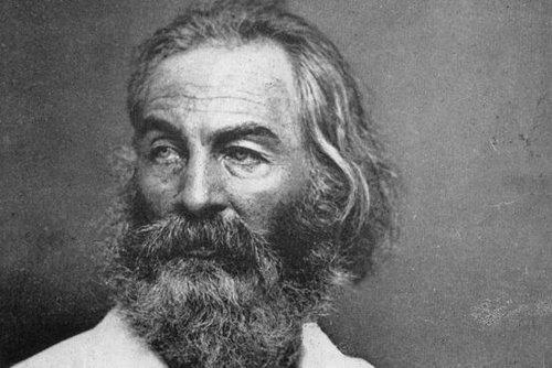 What Walt Whitman Knew About Democracy