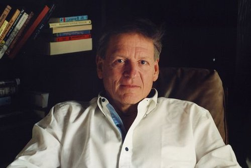 Michael Lewis's 'The Premonition': A Closer Look at How the Pandemic Response Went Awry