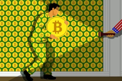 The IRS Is Coming for Crypto Investors Who Haven't Paid Their Taxes