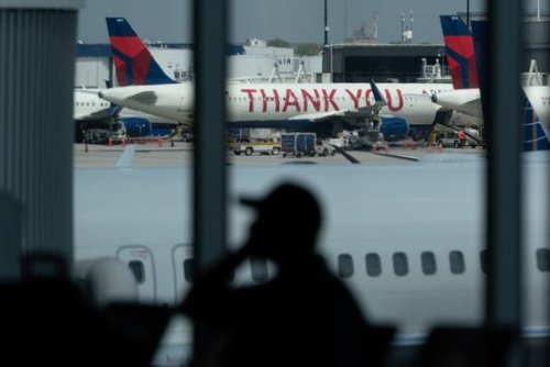 Delta's CEO Bets on Business Travel: Higher Prices for Better Service