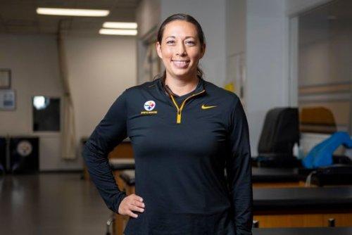 An NFL Trainer's Knee Maintenance Program for All